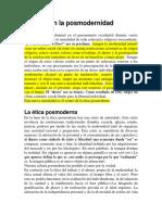 Laticaenlaposmodernidad 120313211909 Phpapp01 (2)