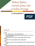 Fuel Cells- Fundamentals, Types, And Fuel Storage (2).en.id