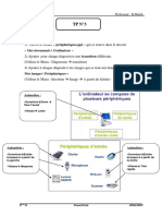 TP+N°3.pdf