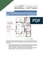 Actividad 3 Taller2 Instalaciones electricas domiciliarias