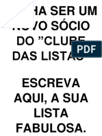 VENHA SER UM NOVO SÓCIO DO.docx