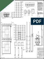 ASU-EC-SE-431-DE-22025_R00 - Parede  Corta-Fogo - Formas e Armaduras.pdf