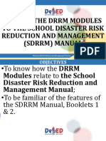 02_RR_Linking DRRM Modules to SDRRM Manual_20171003