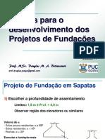PUC-FUN_11_Rotina de Projetos.pdf