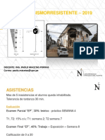 ppt 1.1