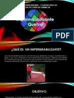 Impermeabilizante orgánico-123.pptx