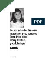 distrofia e..pdf