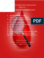 Ep 1 Brosur Pelayanan Laboratorium - Copy