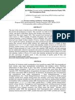 16406-46136-1-PB.pdf