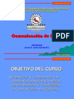 Comunic_ Datos_TEMARIO