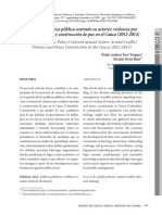 Análisis de política pública centrado en actores.pdf
