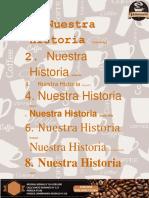 Café Valenzuela A