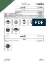 Hiterub.pdf