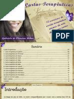 E-Book_Oficial Cartas_ Terapêuticas_ Gabriele_Ribas