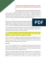 Parcial de filo pre pa (1).docx