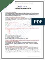 308586312-Chapter-5-Analog-Transmission.pdf