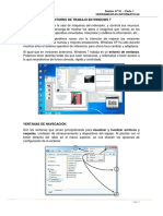 ENTORNO DE TRABAJO EN WINDOWS 7.docx