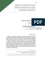 Dialnet-ProgramasDeIntervencionParaEstudiantesUniversitari-7044246.pdf