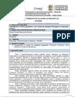Plano-de-trabalho-do-bolsista-2.pdf