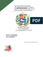Acta Constitutiva y Estatutos Epsdc Final