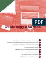 Tips para seducir escribiendo en redes.pdf