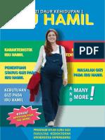 Revised Modul Ibu Hamil