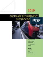 SOFTWARE REQUIREMENT SPECIFICATION g.docx