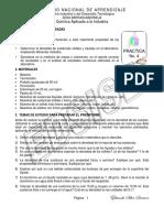 Practica 4-(3 Págs).pdf