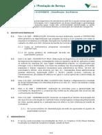 Especificação Técnica.pdf
