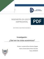 Ciclos economicos.pdf