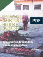 caravana I.pdf