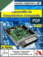 Reparación de ECUs ORG.pdf