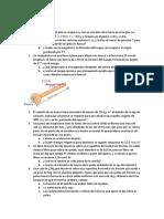 Taller 2 de Física II.pdf