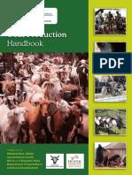 Goat Production Handbook WEB (1)