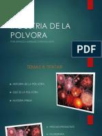 INDUSTRIA DE LA POLVORA.pdf