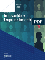 Máster en Innovación y Emprendimiento_OBS_31072019_115634 (2)