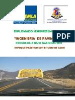 DIPL PAVIMENTOS 2019 segunda version.pdf