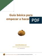 Guia-Basica-para-Hacer-pan.pdf