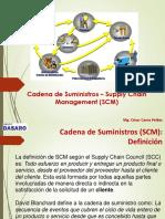 7 Sesion Cadena de Suministros 2