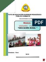 Modulo Educ Rural (3)
