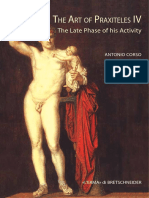 CORSO - The Art of Praxiteles IV.pdf