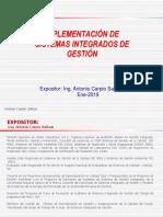 IMPLEMENTACION SIG AC(PRESENTACION).pdf