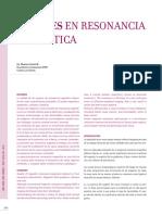 15-Avances_en_resonancia.pdf