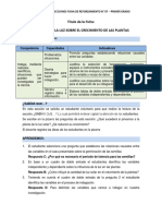 RP-CTA2-K05 -Manual de corrección N° 5.docx