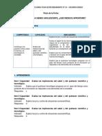 RP-CTA2-K19 -Manual de corrección Ficha N° 19.docx
