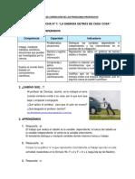 RP-CTA2-K07 -Manual de corrección Ficha N° 7.docx