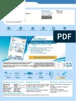 Póliza 900256 Oct.pdf