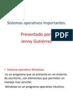 Diapositiva informatica.