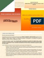 MATEMATICA 3 GRADO.pdf