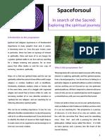 Course_prospectus.pdf